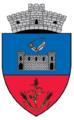 ROU AR Peregu Mare CoA.png
