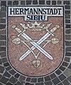 ROU SB Sibiu CoA Bodenmosaik - Partnerstädte Klagenfurt.jpg