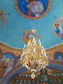 RO AB Biserica Cuvioasa Paraschiva din Ampoita (43).jpg