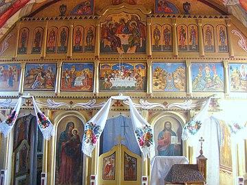 RO CJ Biserica Inaltarea Domnului din Podeni (6).jpg