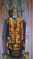 RO CJ Paniceni Anania painting 2.jpg