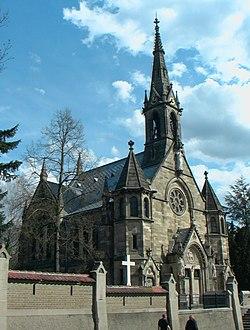 RT-Katharinenkirche Nordwest.jpg