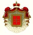 RU COA Drutski-Ozierecki.png