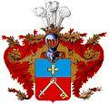 RU COA Zolotarev III, 106.jpg