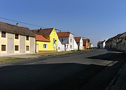 Račiněves, North.jpg