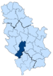 Рашкинский округ.PNG