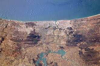 Timeline of Rabat - Image: Rabat, Morocco