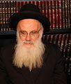 Rabbi schlesinger111.JPG