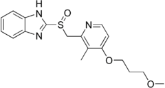 Ivermectin for dogs manufacturer
