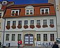Radeberg-AmMarkt-18.jpg
