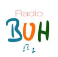 Radio BUH Logo.png