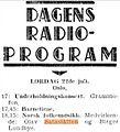 Radio Sataslåtten juli 1933.JPG
