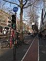 Radweg Hohenstaufenring nördl Köln.jpg