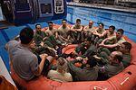 Raft Class 170210-F-HU835-111.jpg