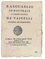Ragguaglio de' naufragi, 1704 - 334.tif