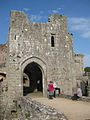 Raglan Castle, Monmouthshire 07.jpg