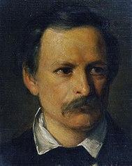 Der Architekt Franz Beer (1804-1861)