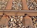 Rail HWR 1962 S49 M.jpg