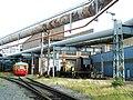 Railcar under gas tubes (276494126).jpg