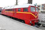 RailwaymuseumSPb-148.jpg