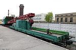 RailwaymuseumSPb-171.jpg
