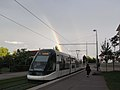 Rainbow at Strasbourg.jpg