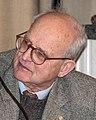 Rainer Weiss EM1B8815 (38176300314).jpg