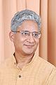 Rajan Sankaran portrait.JPG