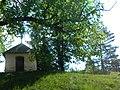 Rajecká Lesná 18 Slovakia19.jpg