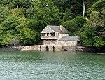 Raleigh Boathouse-6690989147.jpg
