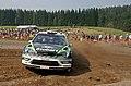 Rally Finland 2010 - shakedown - Matthew Wilson 1.jpg