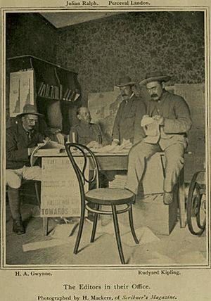 http://upload.wikimedia.org/wikipedia/commons/thumb/2/22/Ralph%2C_Landon%2C_Gwynne_and_Kipling_1900-1901.jpg/300px-Ralph%2C_Landon%2C_Gwynne_and_Kipling_1900-1901.jpg