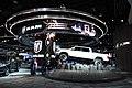 Ram truck exhibit -- 2018 North American International Auto Show (39446307450).jpg