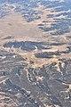 Ramah NM and Reservoir.jpg