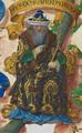Ramiro II de Aragão - The Portuguese Genealogy (Genealogia dos Reis de Portugal).png