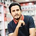 Rana Aftab Akram.jpg
