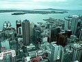 Rangitoto, Devonport ^ Auckland - panoramio.jpg