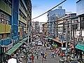Raon, Quiapo, Manila - panoramio.jpg