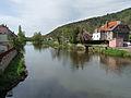 Raon-l'Etape-La Meurthe depuis le pont de l'Union (1).jpg