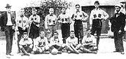 Rapid 1898