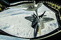 Raptors refuel 120219-F-YT706-008.jpg