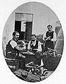 Rascando corcho 1895.jpg