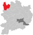 Rastenfeld in KR.png