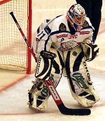733b600a896 Rastislav Stana was drafted by Washington in the 1998 NHL Entry Draft and  played for the Capitals from 2003 to 2004.
