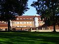 Rathaus-Sarpsborg.jpg