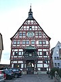 Rathaus Besigheim 2018.jpg