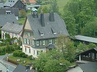 Rathaus Bobengrün2.jpg