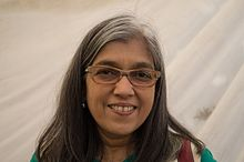 Ratna Pathak at DIFF 2016.jpg