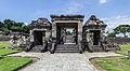 Ratu Boko front gate 2014-03-31.jpg