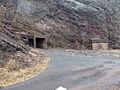 Rauoy overbygd inngang til singelfjellet.jpg